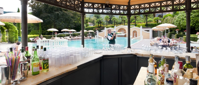 Grand Hotel Bristol - Pool Bar.jpg
